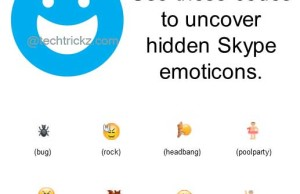 Skype-Hidden-Emoticons