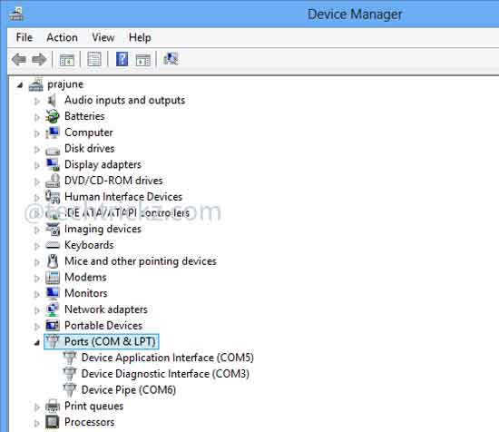 Windows-8-Device-Manager