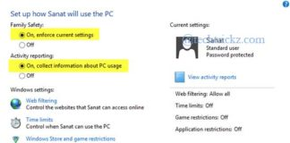 Windows-8-Family-Safety-Settings