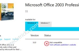 Windows-8-compatability-center