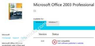 Windows-8-compatability-center