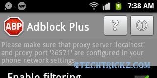 Adblock-Plus-for-Android