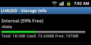 Link2SD-storage-info