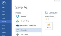 Office-2013-Cloud-Storage-Integration