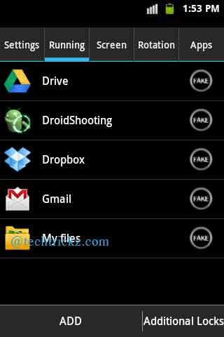 App-Protector-running-apps