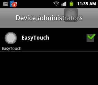 Easy-Touch-Uninstall-Window