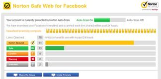 Norton-Safe-Web-for-Facebook