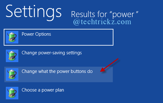 Power-Options-in-Windows-8