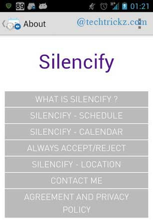 Silencify-for-Android-brings-DNT