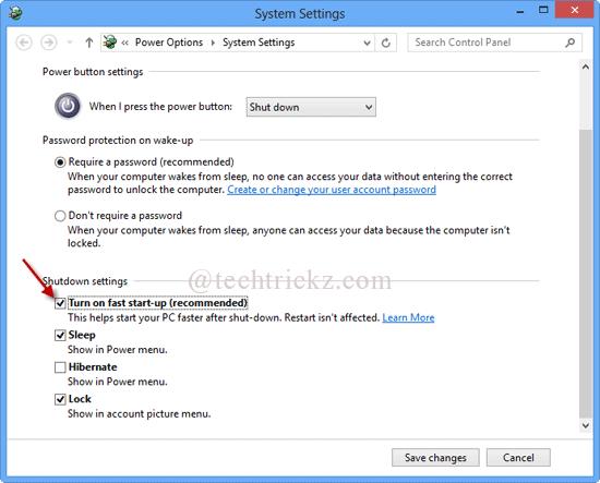 Windows-8-Power-settings