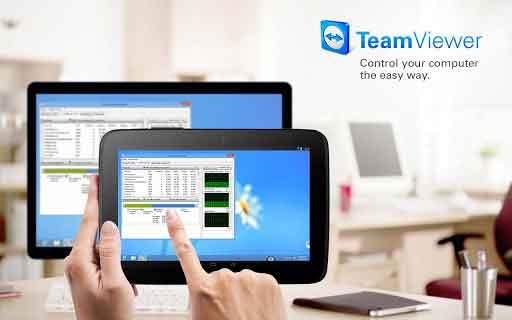 teamviewer-for-tablet