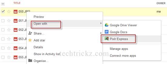 Edit-Google-Drive-Images