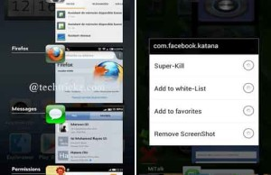 Jelly-Bean-Style-Task-Switcher
