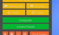 Metro-Menu-for-Windows-8