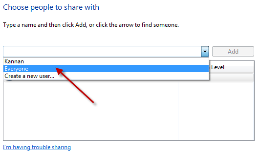 Shared-Folder-Share-With-Option