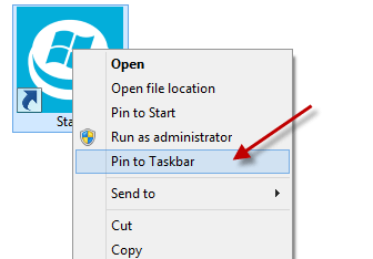 Start-Menu-pin-to-taskbar