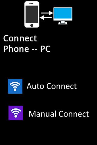 Windows-8-Controller-app