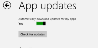 Windows-8-app-License-Sync