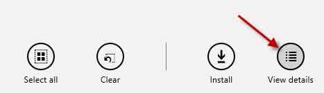 Windows-8-app-details