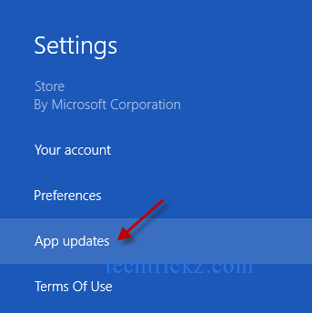 Windows-8-app-update