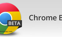 Chrome-Beta-For-Android