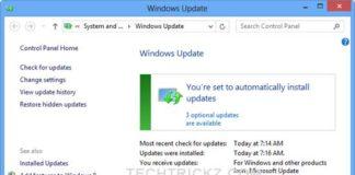 Fix-Windows-8-Update-Error