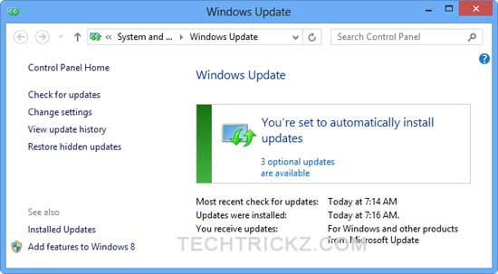 Fix-Windows-8-Update-Error
