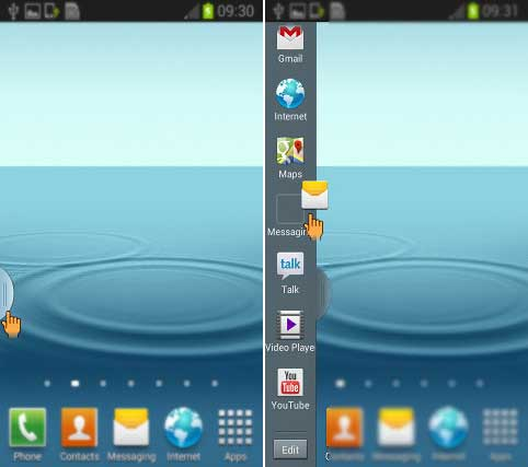 Galaxy-Grand-Multi-Window-bar