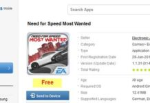Need-For-Speed-Most-Wanted