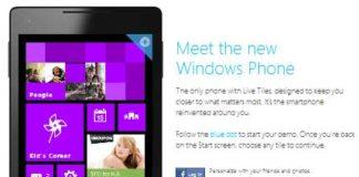 Windows-Phone-8-Demo
