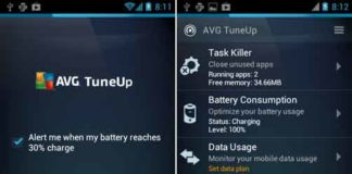 AVG-TuneUp-For-Android