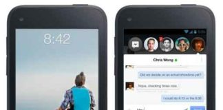Facebook-Home-For-Android