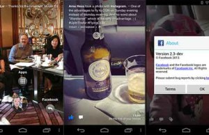 Facebook-Home-Leaked-APK