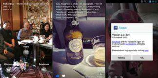 Facebook-Home-Leaked-APK