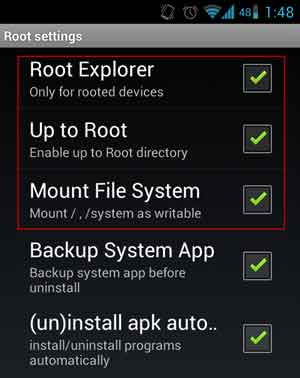 File-Explorer-Root-Access