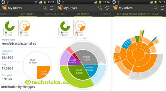 My-Device-Storage-Analyser