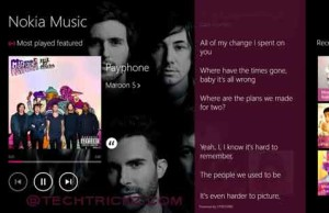 Nokia-Music-Plus-For-Windows-8