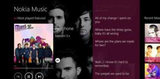 Nokia-Music-Plus-For-Windows-8