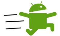Spped-Up-Android-Devices