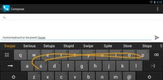 Swype-Keyboard-for-Android