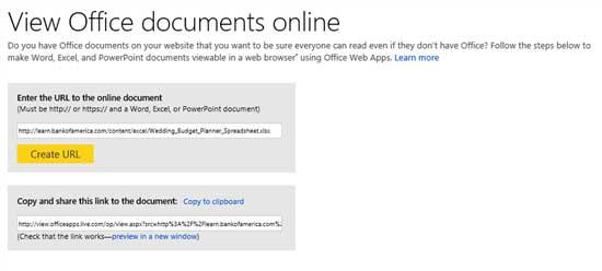 Vie-Office-docs-online