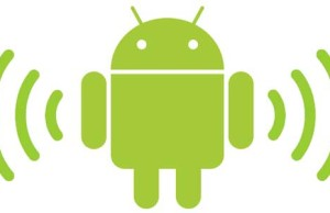 android-hotspot