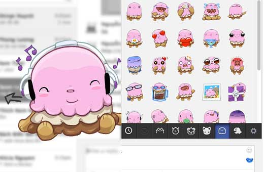 Facebook-Stickers-for-Desktop
