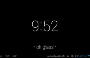 Google-Glass-Home-Screen