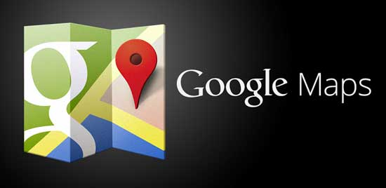 Save Maps for Offline View in Google Maps Version 7 (Android ... Make Google Map Available Offline on google maps cuba, google maps lv, google maps 2014, google maps iphone, google maps 280, google maps android, google maps print, google maps search, google maps windows, google maps hidden, google maps web, google maps desktop, google maps mobile, google maps error, google maps lt, google maps de, google maps advertising, google maps online, google maps home,