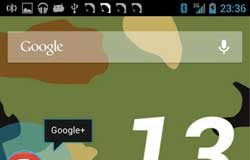 Halo)))-for-Android