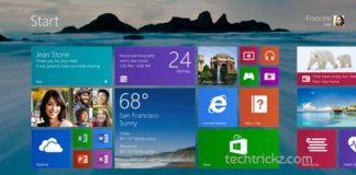Windows-8.1-features