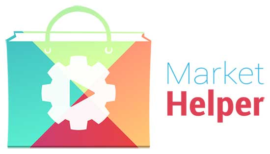 Market-Helper-for-Android
