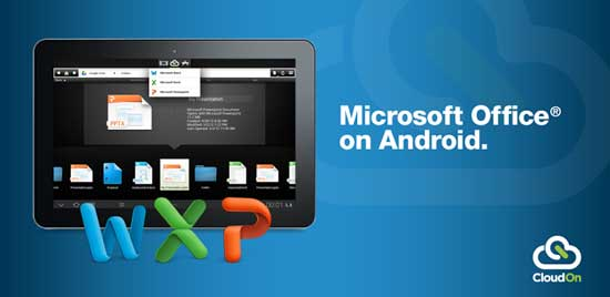 Microsoft-Office-on-Android