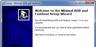 Minimal-ADB-and-Fastboot-for-Windows